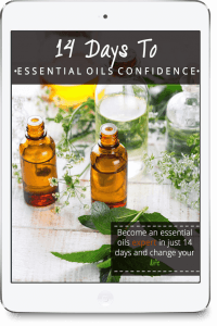Home Spa Ultimate Guide (Ideas, Recipes, Benefits, Treatments); 14 DAYS TO ESSENTIAL OILS CONFIDENCE