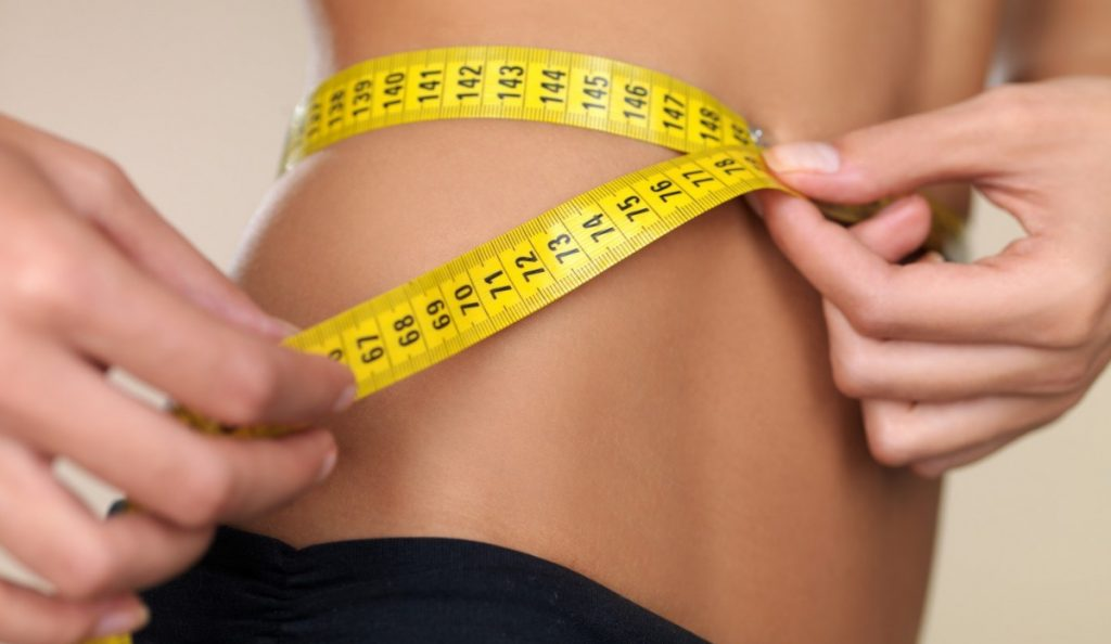 How Infrared Sauna Weight Loss Actually Works: This Is Genius; Time for diet