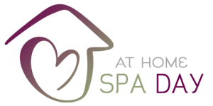 At-Home-Spa-Day-Logo-New-1